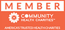 community_health_charities